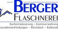 Logo_Berger