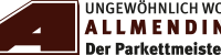 logo-parkett-allmendinger